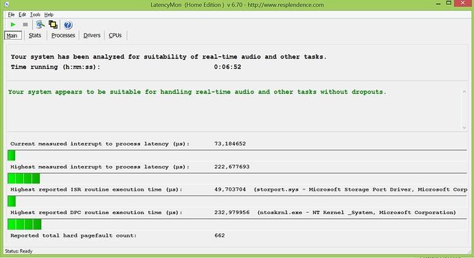 LatencyMON%20Realtekt%20High%20Definition%20Audio%20CANTABILE-Rosanna