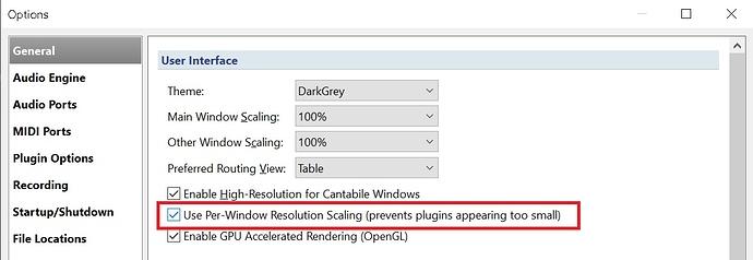 Per-Window%20Resolution%20Scaling