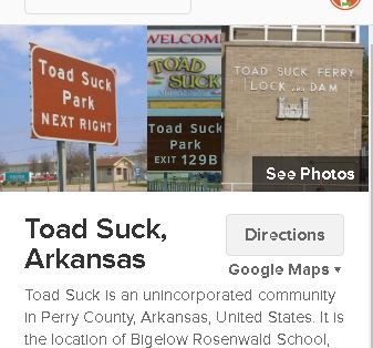 toad%20suck